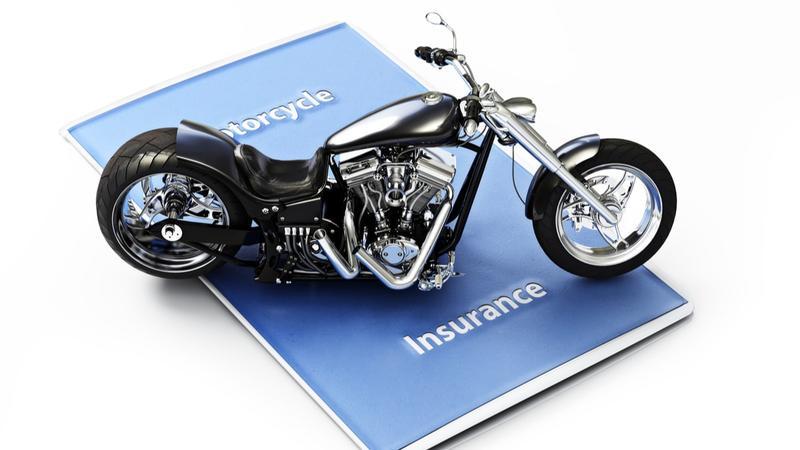 the-marketing-nerds-Motorcycle-image
