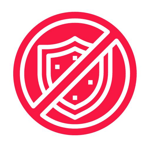 Liability_Insurance