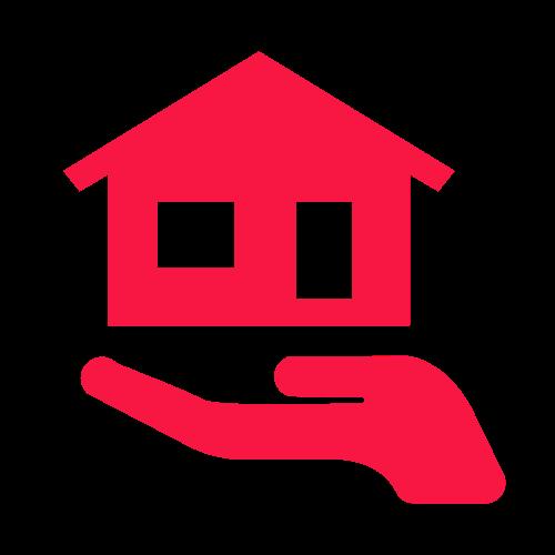 Property_Insurance