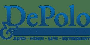 depolo-logo-image-1