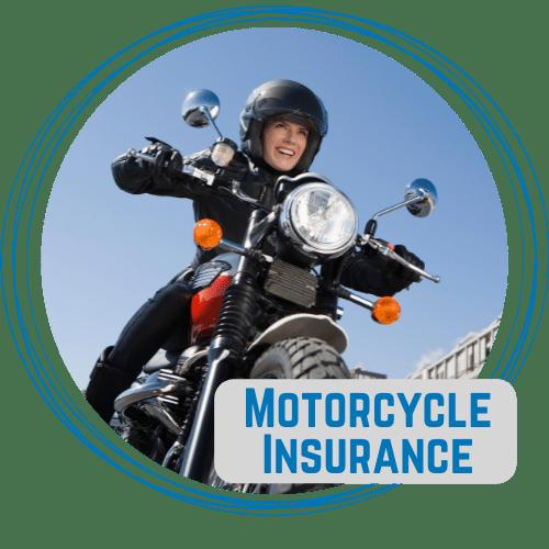 the-marketing-nerds-Motorcycle-image2