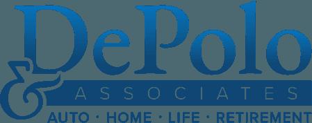 DePolo Insurance Agency